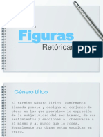 200809252001080.FIGURAS_LITERARIAS[2]