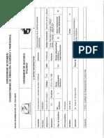 DERECHO DEL TRABAJO 1 docente.pdf