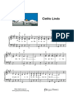 4CielitoLindo.pdf