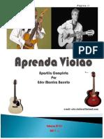 72254768-Apostila-de-Violao-Avancado.pdf