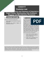 2016-ATLP-6.pdf