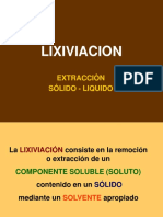 lixiviacic3b3n-oki.pdf