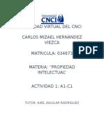 Propiedad Intelectual Act 1 a1-c1