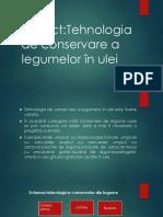 Proiect.pptx