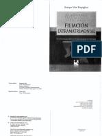 Diccionario de Foucault