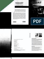 SENTADILLA.pdf