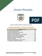 +425 QUESTOES DEAP (1).pdf