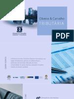 Apresentação O&C Tributária (2)