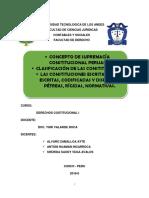 cosntitucion.docx