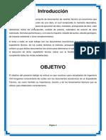 Documentos Economicos Del Expediente Técnico.docx