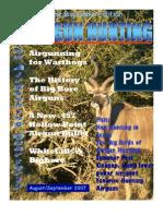 AirgunMagazine02
