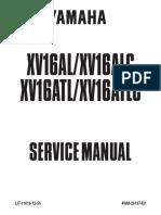 Servis_amp_amp_Repair_Manual_XV1600.pdf
