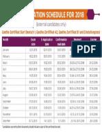 examination-schedule-for-2018.pdf
