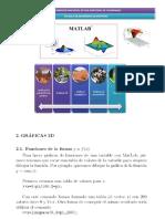 Metodos Numericos - Lab 04 - Graficas 3d
