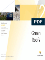 2 - Green Roofs.pdf