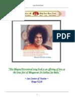 bhajanbook mantras.pdf