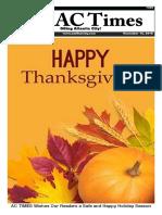 MondayAC Times - November 15 (1)