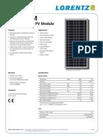 CodeSolar-Lorentz-LC20-12m_en.pdf