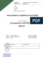 UMFTGM-REG-18.pdf