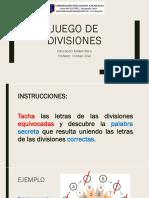 calculo mental divisiones.pptx