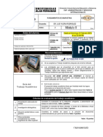 TRB_2014121552_RAMÍREZ NONTOL_FUND.DE.MARK._ADMN.Y.NEG.INT._BCN.pdf