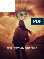 21 Non Lethal Weapons.pdf