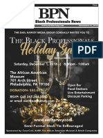 MondayBlack Professional News - November 8th (4)