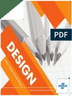 Design Para Todas as Empresas