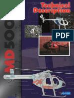 Md500 Series