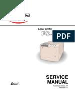Kyocera FS-1900 Service Manual.pdf