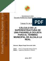 Memoria_TFG_Miguel_Angel_Sorroche_Valle.pdf