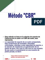 F metodo CBR.ppt