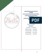 PROYECTO BELLA.pdf