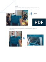 Compactadora de Basura-propuesta