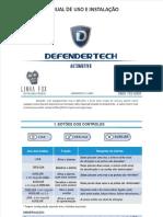 Docslide.net Manual Defendertech Fox