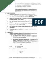 Capitulo VII Cálculo de dispersión.pdf