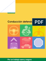 conduccion-defensiva.pdf