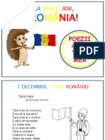 1-Decembrie.pdf