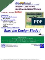 design study.pdf
