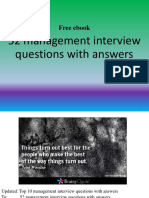 52 management interview questions with answers.pdf