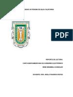 Carta Ib. Gobierno Electronico.docx