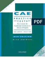 129086984-Cae-Tests-Full.pdf