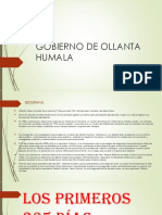 GOBIERNO DE OLLANTA HUMALA (1).pptx