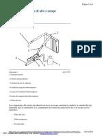 [CHEVROLET] Manual de Taller Codigos de Averia y Circuitos Chevrolet Corsa-1