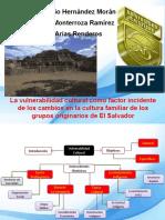 Presentacion Monografia final.pptx