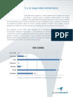 02-Normas ISO 22001