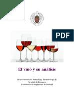 PIMCD Nº 243. ANEXO 1. E-BOOK- EL VINO Y SU ANÁLISIS.pdf