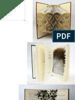 llibres objecte exemples