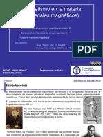 MATERIALES ELECTRICOS Y MAGNETICOS.pdf