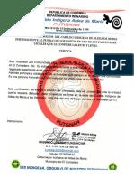 especial .pdf